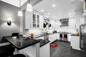 kitchen remodels with white cabinets contemporary kitchen traditional door style by new ashford