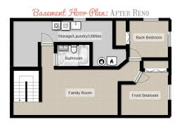 family room floor plans floor plans house made of marital glue