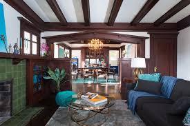 living room wallpaper high resolution craftsman furniture