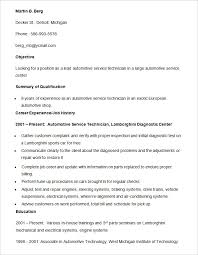 Central Sterile Processing Technician Resume Organize Homework Mac How To Write A Proposal For Thesis