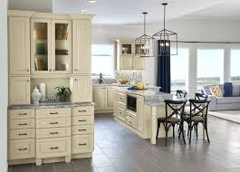 kitchen stock cabinets gorgeous lowes stock cabinets download bathroom home depot kitchen