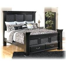 King Size Headboard And Footboard King Headboard Footboard Kith Shimmer California King Metal