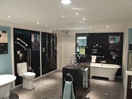 bathroom designer free bathroom designer free cheap bathroom designer