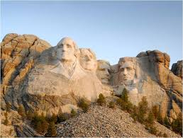 South Dakota natural attractions images Things to do black hills badlands south dakota jpg
