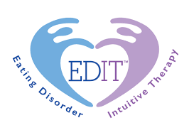 eating disorder workshop eating disorder training denver