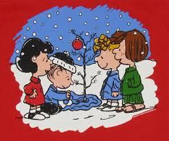 charlie brown u0027s christmas tree holiday christmas pinterest