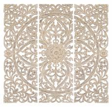 zspmed of carved wood wall decor great about remodel interior