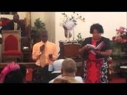 free easter speeches for youth easter sunday children s easter speeches