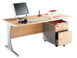 comment am駭ager un bureau professionnel amenager bureau professionnel beautiful idee amenagement bureau