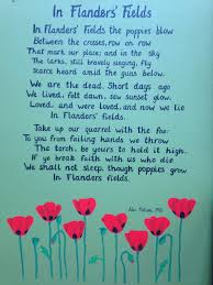 Long Halloween Poems Waipawa Napier And The Longest Place Name In The World U2014 Hawke U0027s