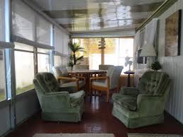 quaint florida mobile home rental st homeaway pine bay
