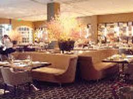 the 38 essential miami restaurants july 2011 the villa by barton g
