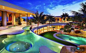 exterior 100 diy backyard projects ideas homebnc backyard design