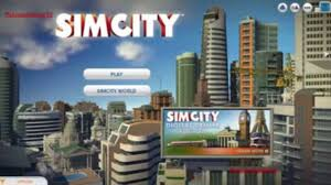 Simcity Meme - list of synonyms and antonyms of the word simcity 5 deluxe