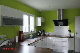 d馗oration peinture cuisine deco cuisine murale idee deco cuisine peinture decoration cuisine