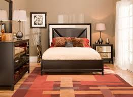 beautiful fine raymour and flanigan bedroom sets raymour and