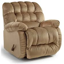 recliners that do not look like recliners best home furnishings recliners the beast roscoe beast rocker