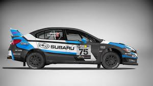 subaru rally championship winning 2015 subaru wrx sti rally car album on imgur