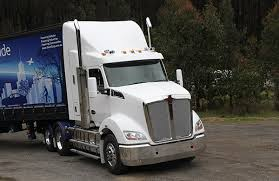 cost of new kenworth truck kenworth launches new t610 exclusive report