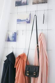 schuhregal ziegelsteine 133 besten garderobe flur bilder auf pinterest farbkombinationen