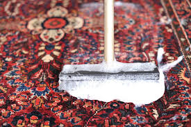 Moderne Rug Cleaning Home Rugs Milwaukee