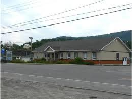 bureau vall2 bureau d accueil touristique de grande vallée grande vallée