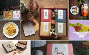 new gifts best 2018 new year gifts for family friends home and