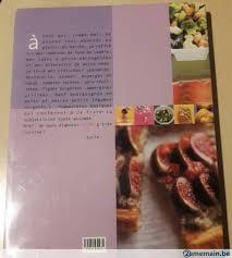ma p tite cuisine by ma p tite cuisine julie andrieu a vendre 2ememain be