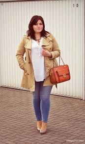 Plus Size Cowgirl Clothes 438 Best Images About Plus Size Clothing For Women On Pinterest