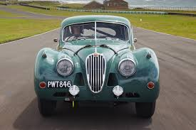 auto industry newsletter jaguar xj13 is 50 years u0027 late