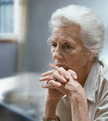 what to get an elderly woman for christmas 250 000 elderly who ll be spending their christmas alone