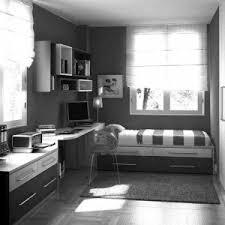 Designer Bedroom Furniture Bedroom Bedroom Furniture Ikea Bedroom Furniture Designs Ikea Bedroom