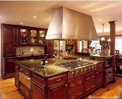 islands for your kitchen expand your kitchen with an island elite kitchens langley 604 533 4541