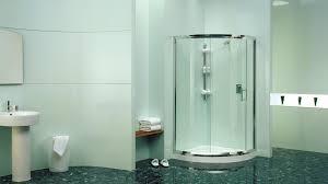 shower doors enclosures homeplus nz curved shower screen