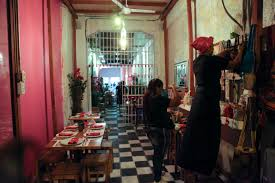 in colombia gourmet meals worth going to jail for u2013 the denver post