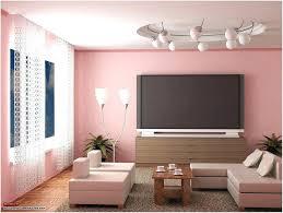 unique living room decor luxury unique living room decorating ideas illustration living