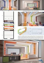 cosentino group international competition for students cosentino