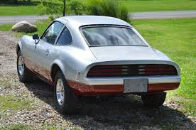 opel car 1970 11 second quarter mile 1970 opel gt ev