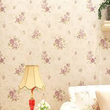 Buy Rustic Home Decor Tv Signal Picture More Detailed Picture About Flower Wallpaper