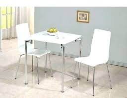 Black Square Dining Table Black Square Dining Room Table Jcemeralds Co