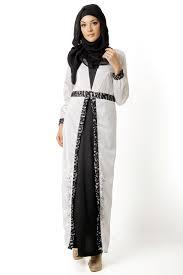 Baju Muslim Dewasa Ukuran Kecil baju muslim azka saida gamis gsk20 ena galeri