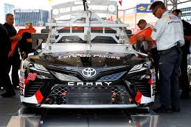 ww toyota motors com toyota racing