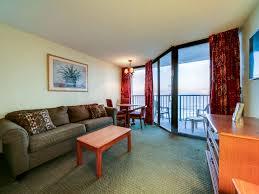 1 Bedroom Condo Myrtle Beach Oceanfront 1 Bedroom Condo Sand Dunes Resort Myrtle Beach Myrtle