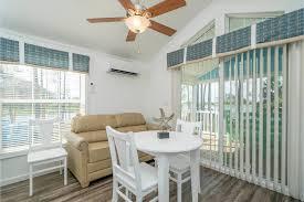 tiny beach house built in florida texas portable buildings