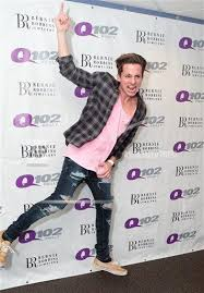 charlie puth jeans charlie puth visits q102 philadelphia buy photos ap images