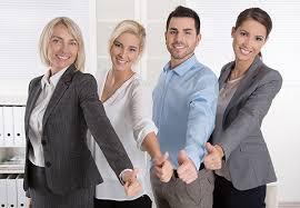 chambre des courtiers immobiliers choisir un bon courtier immobilier sur la rive nord montréal