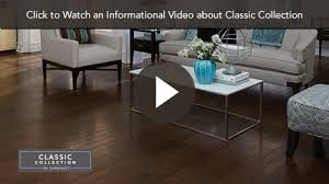 somerset floors collection
