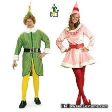 Halloween Ideas Without Costumes 63 Best Halloween Costume Ideas Images On Pinterest Costumes