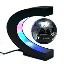 cool tech gift