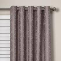 Spotlight Continuous Curtaining Curtain And Blinds Specials Curtain Wonderland